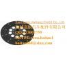 China 99051048800 - Clutch Disc wholesale