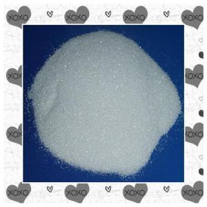 China White fused alumina 100 mesh wholesale