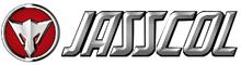 ZHEJIANG TOP MOTOR CO., LTD