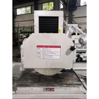 Quality 600 * 300mm Surface Grinding Machine , Automatic Surface Grinder With Elevating for sale