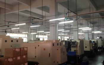 Lumintop Technology Co., Ltd.