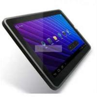 China 3G 10  inch IPS 1024x800 capacitive touch screen tablet pc notebook with  1GB ram, 8G / 16G hdd wholesale