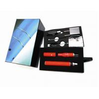 Ago G5 Wax and Herb Vapor E Cigarette Vaporizer Pen Starter Kit with LCD Screen