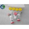 PEG-MGF 2mg , PEG MGF, Pegylated Mechano Growth Lyophilized Bodybuilding Peptide