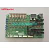 China Lightweight SMT Machine Parts Yamaha YV100X LED Driver Board KV8-M6484-00X wholesale