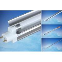 China T8 to T5 Adapter on sale