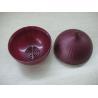 Onion Plastic Box