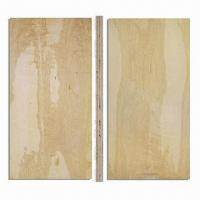 China Plywood with Birch CD Core, Used for Furniture and Interior Decoration wholesale