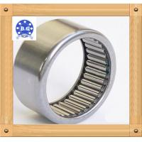 China Original Germany/Japan  Needle Roller Bearing NA6907 With Ex-stock wholesale