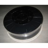 China 0.8mm ER70s-6 welding wire wholesale