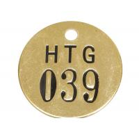 """China 1-1/2"""" Dia Interlocking Number Stencils For Industrial And Construction Areas wholesale"""