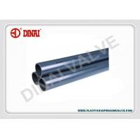 chemical resist UPVC Pipe and Fittings PN16