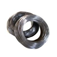 China er304 er304H er304L stainless steel inox welding wire AWS wholesale