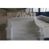 China White Color Fire Retardant Bricks For Glass Smelting Furnace / EAF wholesale