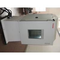 China Single Axis Positioning And Rate Table System With Temperature Chamber Multi Functional wholesale