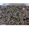 China Natural Quartz Stone Floor Tiles , Quartz Tiles For Kitchen Countertops / Table Top wholesale
