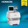 HIFU Skin Rejuvenation  Multifunction Beauty Equipment Machine 3.2 MHz  For Women