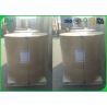 """China Do Virgin da polpa de madeira do jumbo papel 100% de rolo 60gsm 20"""" 24"""" 36"""" 30"""" para a impressão do livro wholesale"""