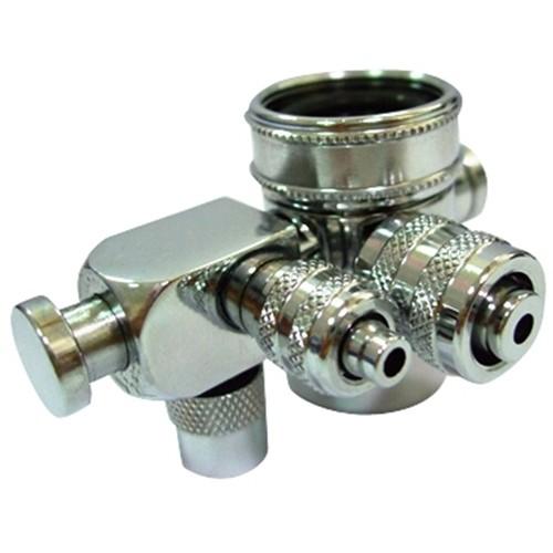 kitchen faucet filter images