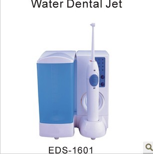 Quality wholesale yovog Dental Water Jet,Toothbrush Tongue Cleaner for sale