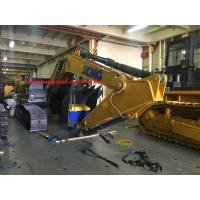 Buy cheap XCMG Official Manufacturer XE200D china rc hydraulic 20 tons Crawler Excavator from wholesalers