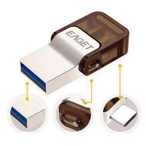 China USB flash drive otg usb flash drive usb 2.0/3.0 flash drive wholesale