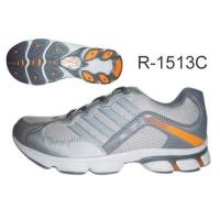 China sport shoes on sale
