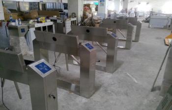 Shenzhen Wonsun Machinery & Electrical Technology Co. Ltd