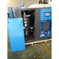 China High Power Air Compressor / Continuous Air Compressor Long Lifespan on sale