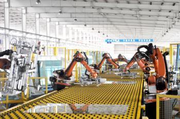 Shenzhen Sun Global Glass Co,. Ltd