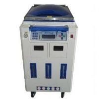 China Intelligent Control Medical Bronchoscopy Cleaning And Disinfector With Pressure Display wholesale