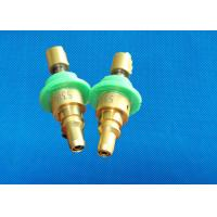China 538 EG379729M01 Pick Up Nozzle , SMT AssemblyFor Surface Mount Technology Equipment on sale