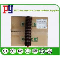 Buy cheap Smt Machine Maintenance Oil MGREAS400G0 Grease EP2 for JUKI Chip Mounter from wholesalers
