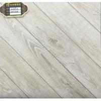 China Wear - Resistant Ceramic Tile Flooring / Ceramic Wall And Floor Tiles wholesale