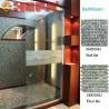 China Wall mosaic tile&Mosaic&Marble Mosaic&Mosaic Pattern wholesale