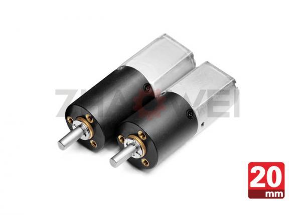 6 12 Volt Dc Motor Images