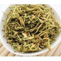 China Directly Jinyinhua Flos Lonicerae Honey-Suckle Bud And Flower Actions wholesale
