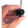 China Night Vision Mini Spy Camera High Definition Miniature Video Camera 520TVL wholesale