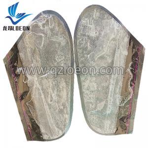China Magic peeling exfoliating moisturizing foot/ feet care heel peel mask spa socks on sale