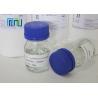 China 3,4 sustancias químicas electrónicas del grado de ethylen3dioxythiophene para los polímeros conductores wholesale