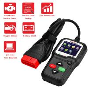 China Universal Evap Leak Detector Smoke Machine For Car Update Free In Lifetime wholesale