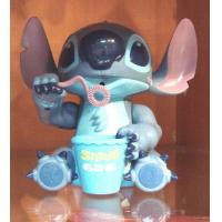 China Cartoon games and peripheral product toy wholesale