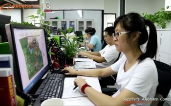 Beijing Leke VR Technology Co., Ltd