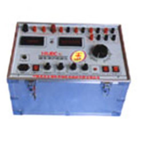 Voltage Regulator Tester : Alternator voltage regulator tester images