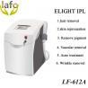 China HOT Professional Elight IPL Maquina, IPL eliminacion de la Maquina wholesale