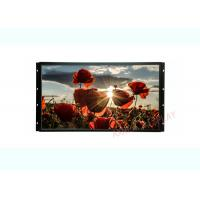 China Full HD Widescreen Projected Capacitive Touch Screen Display 24 inch for Gaming wholesale