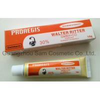 Buy cheap Stalidearm PROAEGIS  cream 30% anesthetic cream numbing cream from wholesalers