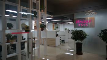 Guangzhou Sunway Entertainment Equipment Co., Ltd.