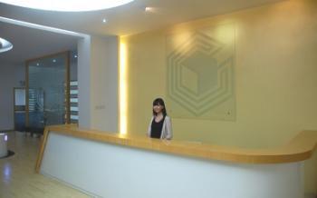 Shenzhen Calibeur Industries Co., Ltd.