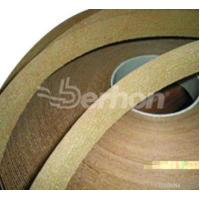 Buy cheap Pre-glued Edge Banding/tape from wholesalers